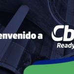 Cbb ReadyMix - Edificio Costanera