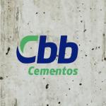Cbb Cementos - Tu partner de hace más de 60 años